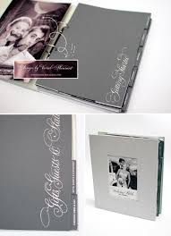 Best Wedding Planning Book 7 Best Wedding Planning Books And Apps Images On Pinterest