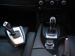 sport automatic transmission bmw transmission remap let s do it ourselves page 27