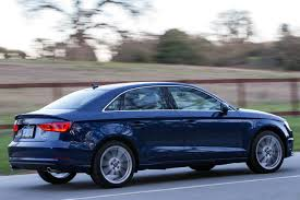 audi a3 premium vs premium plus 2016 audi a3 pricing for sale edmunds
