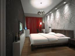 White Rose Bedroom Wallpaper Black And Red Bedroom Wallpaper Black Bedroom Wallpaper Ue With