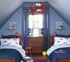chambre pour 2 enfants chambres garcons ides propos de chambres bb garon sur