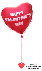 valentines day balloons wholesale wholesale balloons creative balloons manufacturing