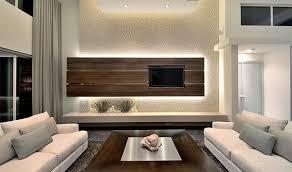 family room designs 15 splendid modern family room designs home design lover