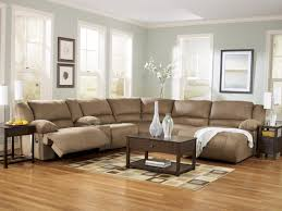 Living Rooms With Dark Brown Leather Furniture Sofa 30 Furniture Light Brown Faux Leather Couch With