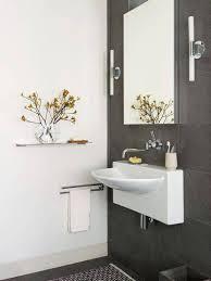 furniture the designs of bathroom medicine cabinets bathroom