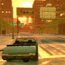 gta iv apk android codes guide for gta 4 1 0 2 apk android 4 0 x
