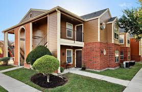 country oaks apartments affordable apartments for rent