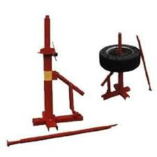 Motorcycle Tire Changer And Balancer Tire Changers Wheel Balancers For Sale Find Or Sell Auto Parts