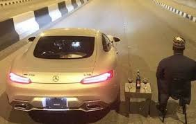 Soon Car Meme - best soon car meme date your car meme is nigeria s latest social
