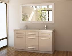 54 inch bathroom vanity accessories 54 inch bathroom vanity