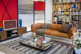 design by conran sofa the conran shop in conversation with lucy kurrein the conran shop