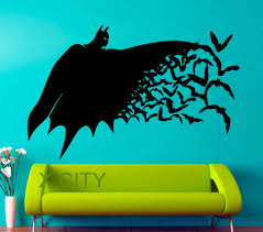 online buy wholesale dark posters from china dark posters