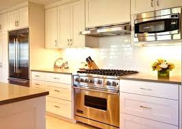 sharp under cabinet microwave how to mount under cabinet microwave wall mounted microwave cabinet