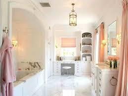 nice bathroom ideas nice bathrooms nickelodeon hotels resorts very nice bathrooms here