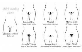 pubic hair gallery vagina hair design alslesslethal com alslesslethal com