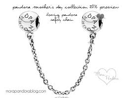 s day charms 73 best pandora images on pandora jewelry pandora