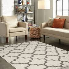 colorful living room with amazing rug colors brand rugs navy blue