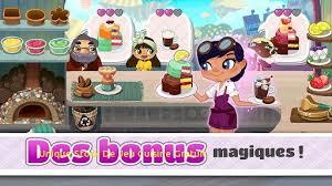 jeux cuisine gratuit fille jeu cuisine inspirant s jeu de cuisine pour fille accueil unique