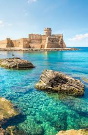Map Of Calabria Italy by 25 Best Calabria Italy Ideas On Pinterest Italy Italy Travel