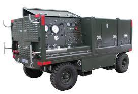 coleman generator manual model pm45 4002