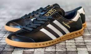 black friday in germany adidas hamburg made in germany trainers launched today
