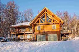 10 cool homes in the 10 coldest cities realtor com