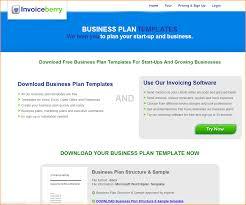 business plan template free business plan template free dtz2uilg