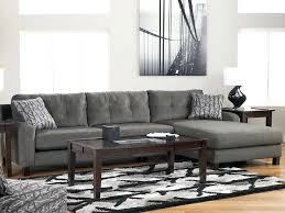 Sectional Sofas For Small Living Rooms Sectional Sofa In Small Living Room Makushina