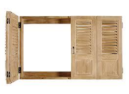 shutter tv wall cabinet shutter tv wall cabinet decorist