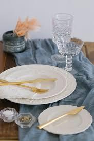 tableware rental vendor spotlight pumpkin tableware rentals hong kong wedding