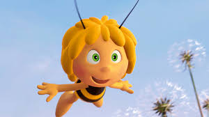 check maya bee movie fun kids uk u0027s children u0027s