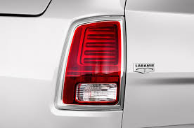 2014 ram 1500 tail lights 2017 ram 1500 reviews and rating motor trend canada