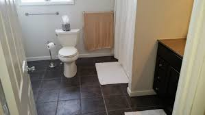 home improvement ideas bathroom bathroom bathroom remodeling rochester tile floor home
