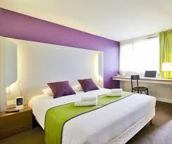 chambre carcassonne hôtel kyriad carcassonne ouest la cité carcassonne reserving com