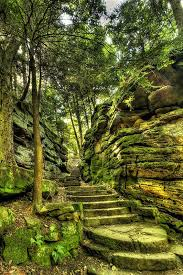 Ohio National Parks images The stairs quot step by step pinterest places national parks jpg