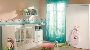 chambre garcon conforama chambre complete bebe conforama abri de jardin