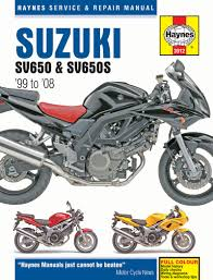 100 suzuki 1100 repair manual download motorcycle manuals