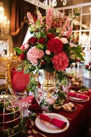 430 best centerpieces images on pinterest flowers marriage and