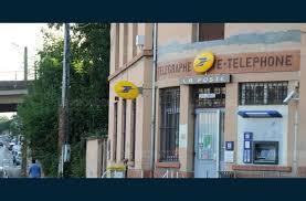 horaires bureaux de poste rhône val de saône le bureau de poste de crépieux va fermer l
