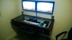 design your own home screen office desk build your own design your own office building your own