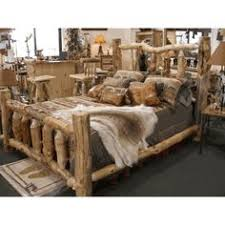 grizzly log furniture for the home pinterest log furniture