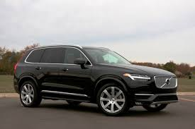 volvo jeep 2015 2016 volvo xc90 t6 u2013 6 of 24 u2013 sam u0027s thoughts