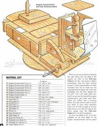 Woodworking Plans Toys by 89 Best Crane Images On Pinterest Intarsia Woodworking Wooden