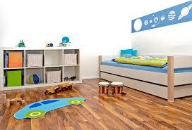 feng shui chambre d enfant orientation du lit feng shui fabulous feng shui chambre orientation