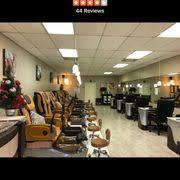 endless nail u0026 spa 45 photos u0026 71 reviews nail salons 3599
