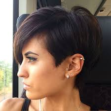 how to do a pixie hairstyles pixie haircuts for thick hair 40 ideas of ideal short haircuts