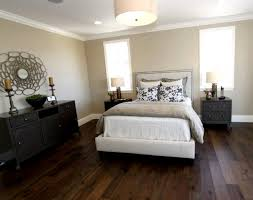 design of home interior bend or furniture home accessories and home decor u2013 furniture and
