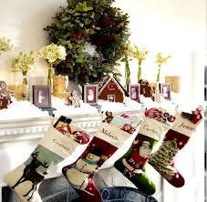 fireplace decorating for christmas fresh ideas tikspor