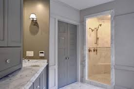 bathroom colors 2016 bathroom color cute bathroom color trends on paint ideas for
