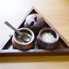 Online Home Decor Items India Triangle Tableware And Kitchenware Accessories And Products Online